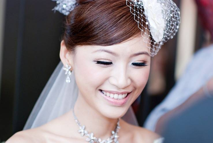 Asian beauty enchants Western men a lot. Women from Thailand, the  Philippines, and other Asian countries are top desired brides in the world.