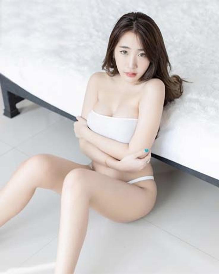 Chicks hot ⚡ thailand Thai ladies
