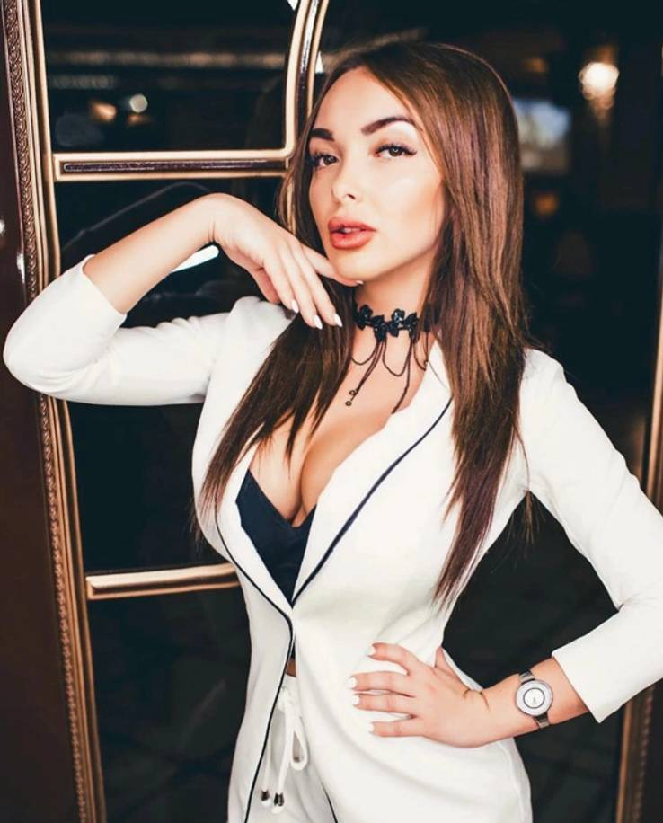 russian women gallery