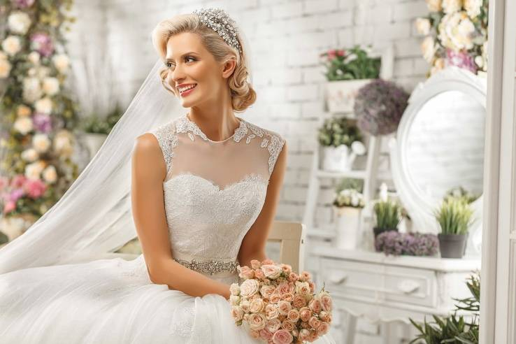 https://foreign-brides.net/images/35-1558085581177.jpg