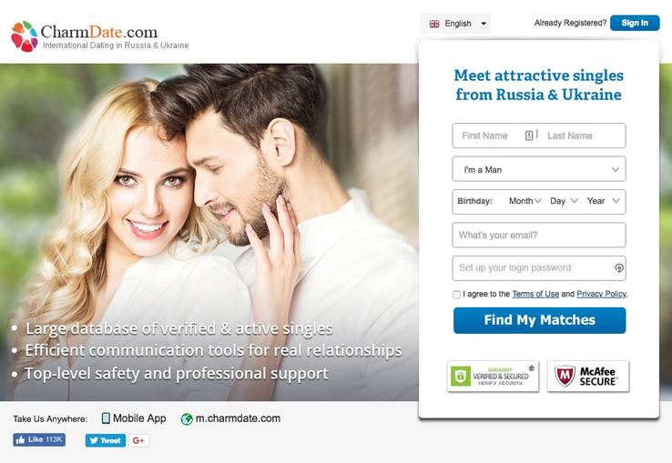 Go to date -0 dating sites without registering