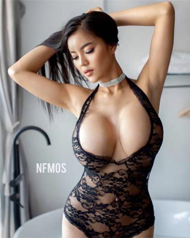 Hot And Sexy Thai Girls