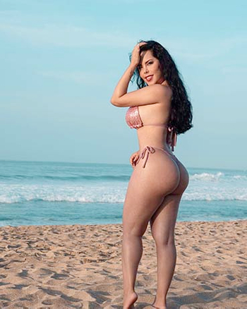 Hot mexican girl Mexican Mail