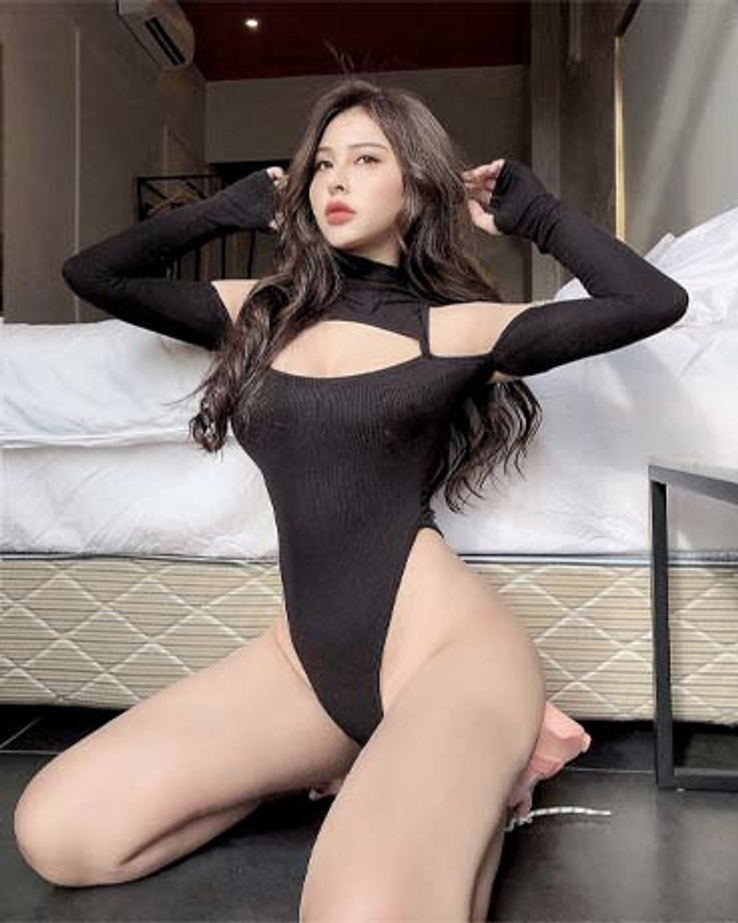 Women hottest vietnamese 25 Hottest